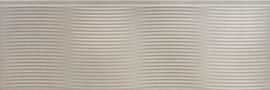 Ibero Materika - Grey Sand 25x75 cm