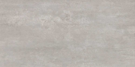 Sintesi Elementi Grigio 30x60cm