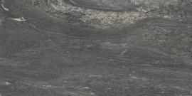 Black 45x90 cm