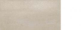 Sintesi Fusion Cream 30x60,4 cm