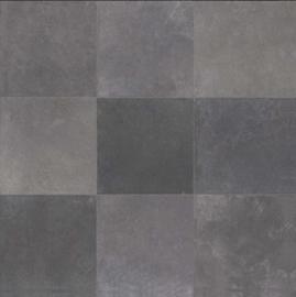 Flaviker No_W - Coal 60x60 cm