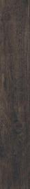 ITALGRANITI - Scrapwood Coke 15x90 cm