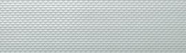 Ibero Intuition - Pulse Aquamarine 29x100