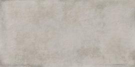 Ibero Materika - Grey