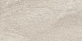 Italgraniti Up Stone - Beige