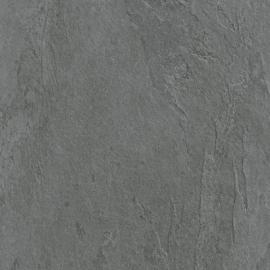 Lea Ceramiche Waterfall - Gray Flow vanaf €39,50