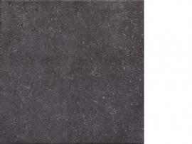 Sintesi Black/ RETT 60,4x60,4 per m²