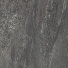 Black 60x60 cm