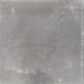 Sintesi Atelier Grigio 60,4x60,4 cm