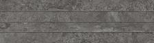 Decor Canada black 26x90 cm