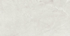 Italgraniti Up Stone - White