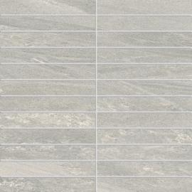 Grey 2.5x15 per m²