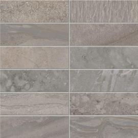 Stone 29,2x29,2 per m²