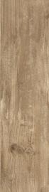 Castelvetro Woodland  Oak