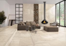 Ibero Sunstone Sand