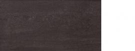 Sintesi Fusion Black 30x60,4 cm