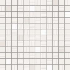 Beige mosaico 30x30 cm per matje