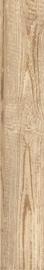 ITALGRANITI - Scrapwood Sun 15x90 cm
