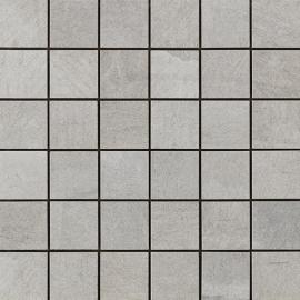 Sintesi Atelier Bianco Mosaic 30x30 cm