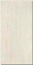 Sintesi Lands cream 30x60,4 cm