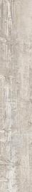 ITALGRANITI - Scrapwood Wind 20x120cm