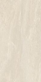 Almond 30x60 cm