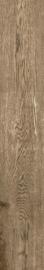ITALGRANITI - Scrapwood Fire 15x90 cm