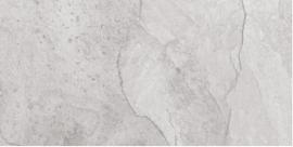 Ibero Canada - Grey