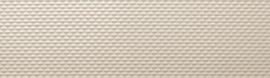 Ibero Intuition - Pulse Sand 29x100