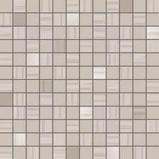 Vision mosaico 30x30 cm per matje