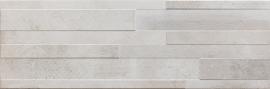 Sintesi Atelier Bianco Muretto 20x60,4 cm