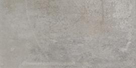 Sintesi Atelier Bianco 30x60,4 cm