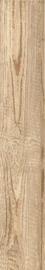 ITALGRANITI - Scrapwood Sun 20x120cm
