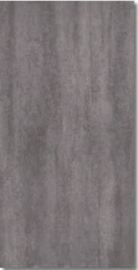 Sintesi Lands smoke 30x60,4 cm
