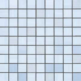Privilege Mozaïek Sky 31,6x31,6 cm