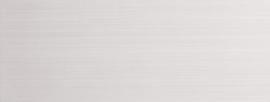 Grey 20x50 per m²