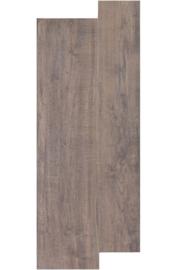 Keramisch parket Riva Wood Quercia 20x120 cm