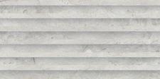 Block Canada grey 31,6x63,5 cm
