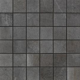 Sintesi Atelier Fumo Mosaic 30x30 cm
