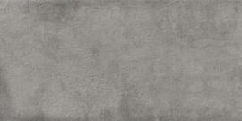 Ibero Materika - Dark Grey