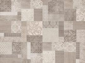 ITALGRANITI - SQUARE  Carpet  C 60x60 cm