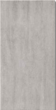 Sintesi Lands grey 30x60,4 cm