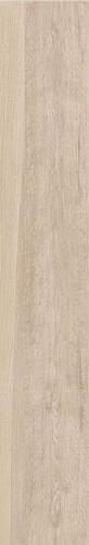 ITALGRANITI - MY PLANK Classic 20x120 cm