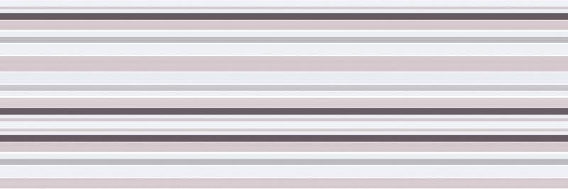 Grey Stripes 25x75 per m²