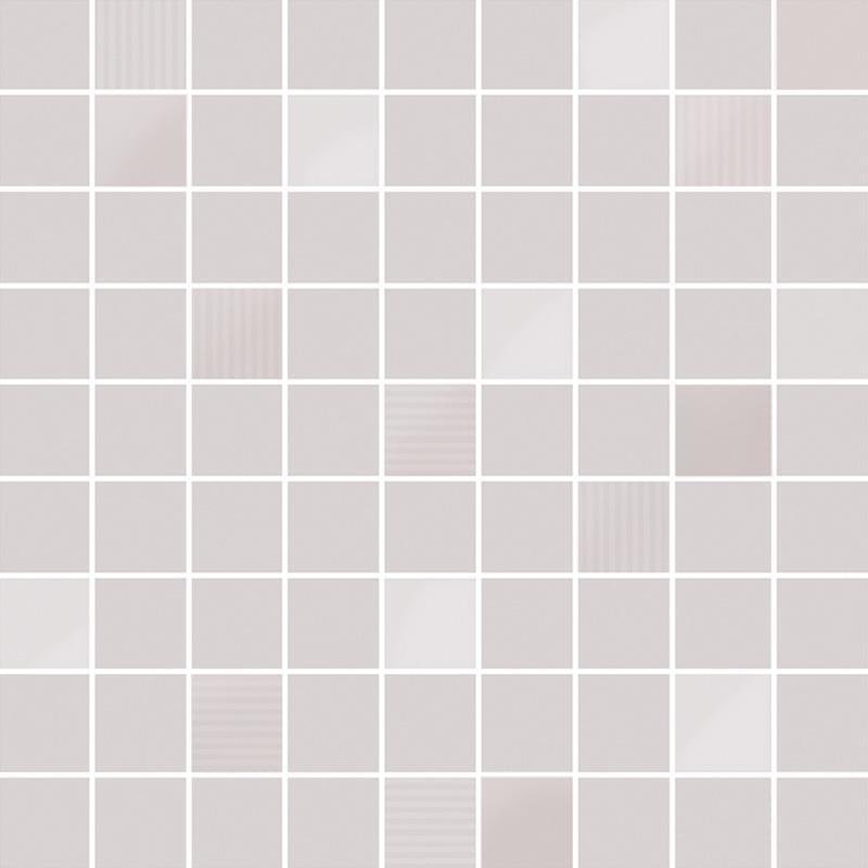 Grey 31,6x31,6 per m²