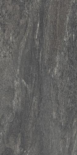 Black 30x60 cm