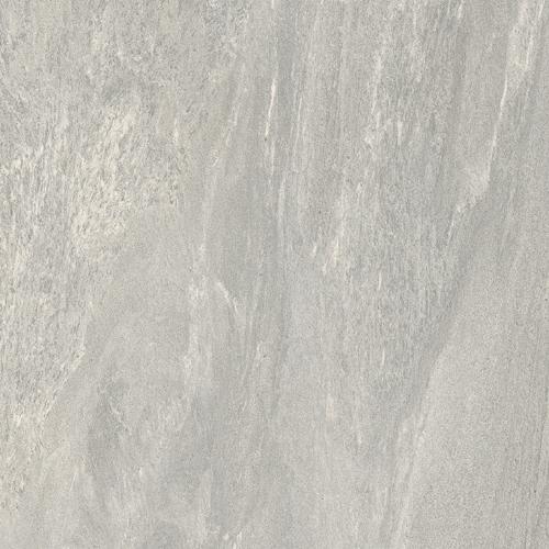 Grey 60x60 cm