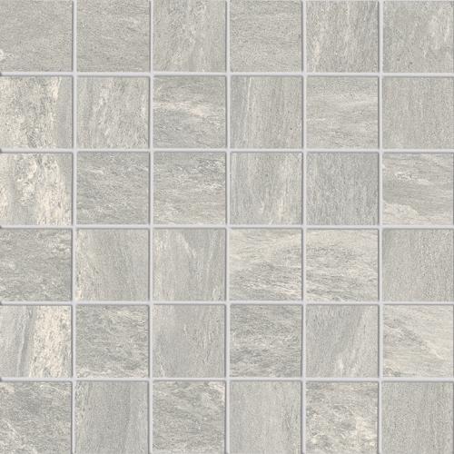 Grey 5x5 per m²