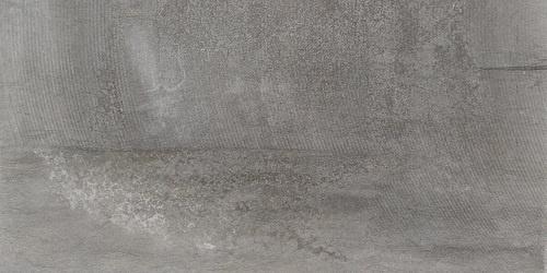 Sintesi Atelier Grigio 30x60,4 cm