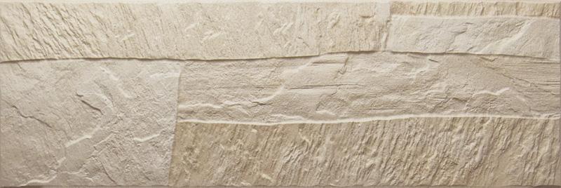 Ivory 19,1x57,1 per m²